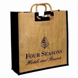 Carry Bag in Ahmedabad, Gujarat | Suppliers, Dealers & Retailers ...