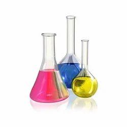 Industrial & Pharmaceutical Solvent - Diisopropyl Ether Manufacturer from  Navi Mumbai