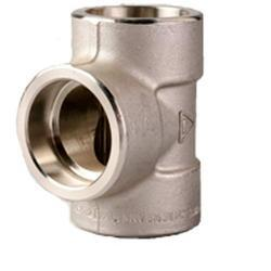 Stainless Steel 309 S Pipe Fittings