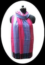 Cotton Rayon Scarves