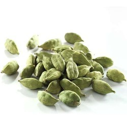 Green Cardamom, Packaging Type: Plastic Bag