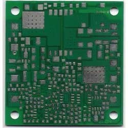 HAL Printed Circuit Boards - View Specifications & Details