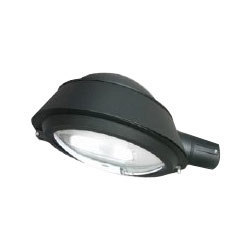 Street Light Fittings At Best Price In India