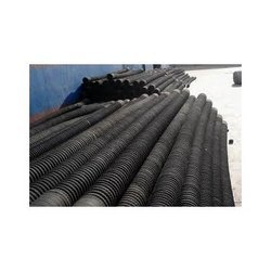 Rubber Oil Suction & Discharges Hose