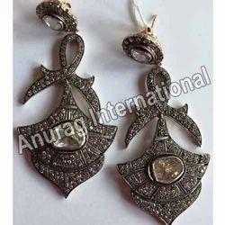 Festival Wear Victorian Jewellery