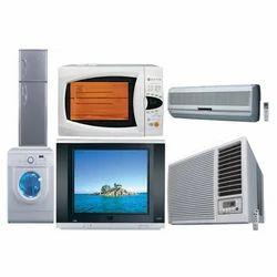 3f7b03e8a Home Appliances in Coimbatore