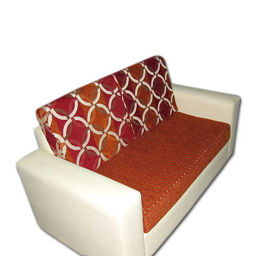 Two Seater Sofa, Living Room & Plastic Furniture | Chesha Khadi ...