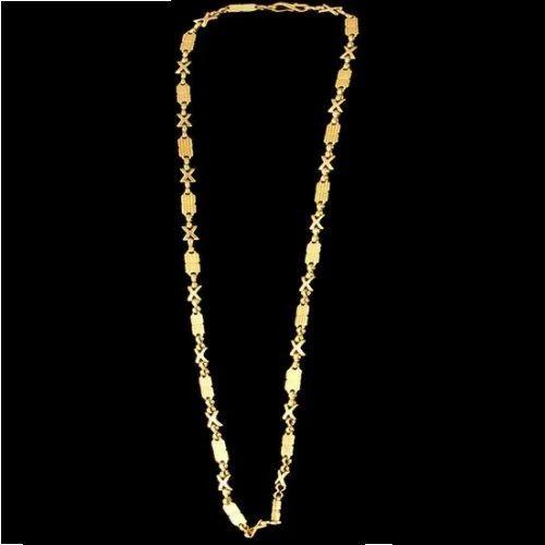 Fashion Imitation Jewelry Imitation Chain Manufacturer From Chennai