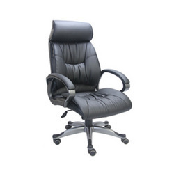 Modular Executive Chairs