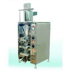 Associated Pack Tech Engineers, Ahmedabad - Manufacturer of