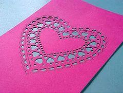 Decorative Paper Works