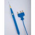 Disposable Cautery Pencil