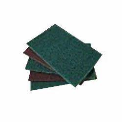 Non-Woven Polishing Pads