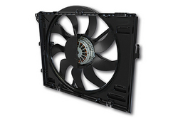 Cooling Fans Suppliers Manufacturers Amp Dealers In Pune