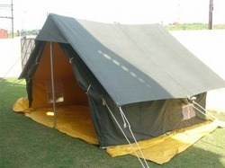 Military Tents for Military Purpose