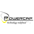 Powercap Transformer Technologies Private Limited