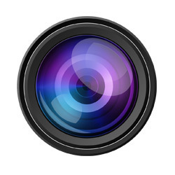 Still Photography Services