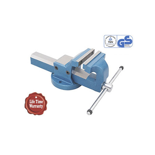 Forged Steel Vices Precision Bench Vice Manufacturer From