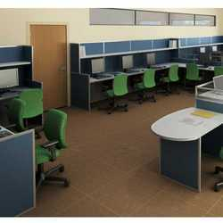 Beau Computer Lab Furniture