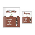 Arokuf Powder-Liquid