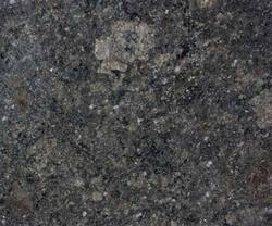 Flamed Big Slab Black Granite, For Countertops, Thickness: 5-10 mm