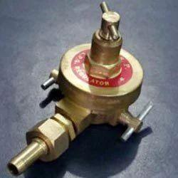 LPG Gas Regulators