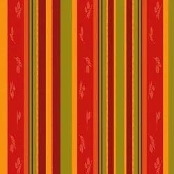 Textile Fabrics in Karur, Tamil Nadu | Get Latest Price from