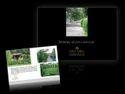 Printing Brochures & Leaflets