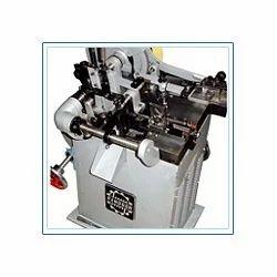Torsion Spring Making Machine Manufacturer From Noida