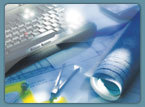 Installation Support Services