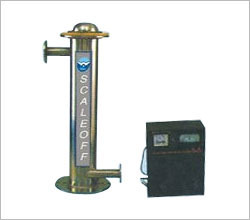 Electric Equipment In Delhi Electric Devices Suppliers