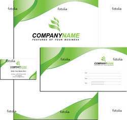 Visiting cards manufacturers suppliers dealers in vadodara visiting card reheart Gallery