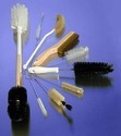 Laboratory Brushes