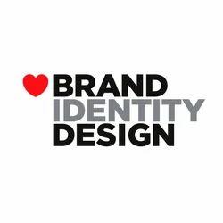 Business Logo Design Service for Branding