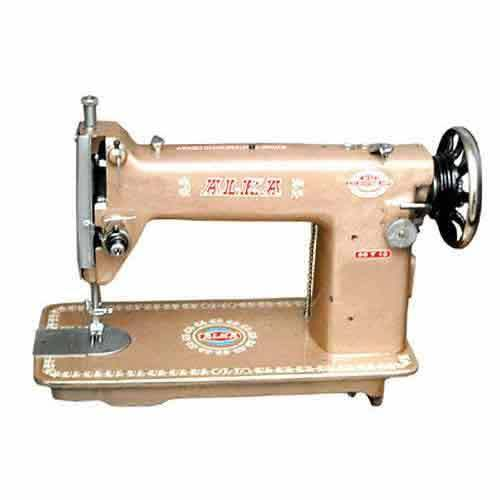 Umbrella Sewing Machine At Rs 40 Pieces Industrial Sewing Impressive Domestic Industrial Sewing Machine