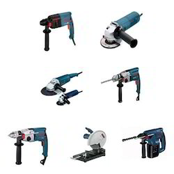 Bosch Power Tools - Buy and Check Prices Online for Bosch