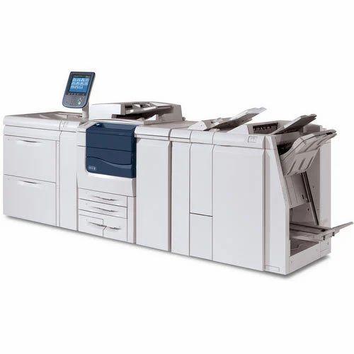 Xerox Colour C 60 70 Copier Printer Machine