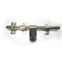 Latches Nova