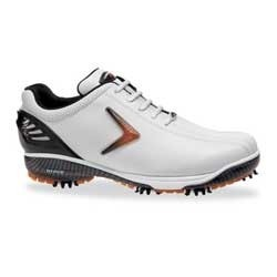 Callaway Hyperbolic Water Proof Shoes
