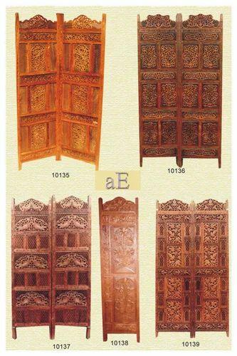 Wooden Handicraft View Specifications Details Of Wooden