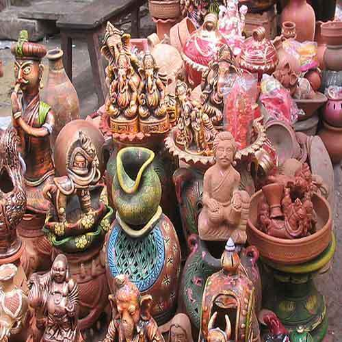 Handicrafts View Specifications Details Of Handicraft Items By