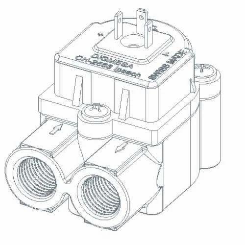 flow sensor fhk sensors transducers fotronichs in IFM Ultrasonic Sensors flow sensor fhk