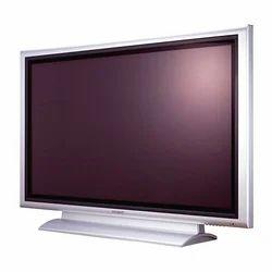 Plasma & LCD Monitor on Rent