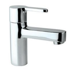 Bathroom Accessories Bangalore jaquar bathroom fittings - latest prices, dealers & retailers in india