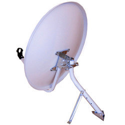 Dish Antenna Accessories at Best Price in India
