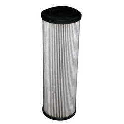 Hydraulic Filter Elements and Air Oil Separators