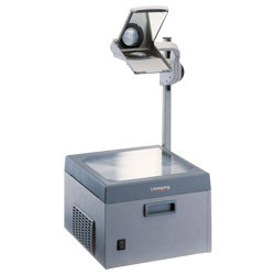 Box Type Ohp Projector