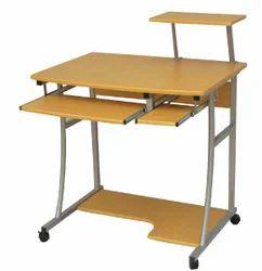 Exporter & Wholesaler of Steel Almira & Oven Baked Cupboards by ...