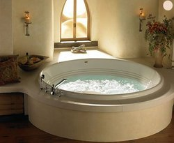 Acrylic Bathtubs Suppliers Manufacturers Dealers in Mumbai