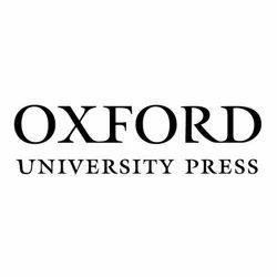Oxford University Press Publication Books